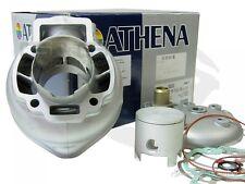 Zylinder Zylinderkit Athena Racing 70ccm 47,6mm APRILIA DERBI GILERA PIAGGIO LC