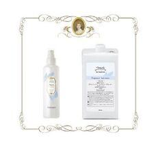 JAPAN POLA Detaille La Maison Fragrance hair water Business size 1000ml Refill
