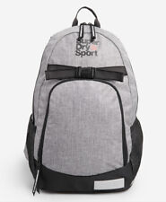 Superdry Mens Sport Backpack Size 1Size
