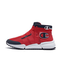 Men's Champion Rally Future Casual Shoes Red/Blue/White CP100425 601