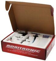 Robitronic Nitro Starter Kit mit Glühkerzenstarter 2000mAh - RB1016