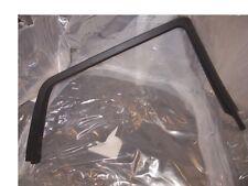 SAAB 9-5 Limousine Kunststoffleiste Tür hinten links 5214648 4602462