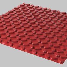 Warmup DCM-PRO Underfloor Heating Decoupling Mat ONLY 1 sqm each
