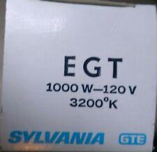 46 W Osram Eco Pro Classic P L/ámpara hal/ógena E27