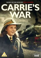 Nuovo Carrie's War DVD