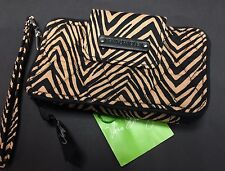 Vera Bradley Wristlet FOR IPHONE 6 / Zebra - NWT
