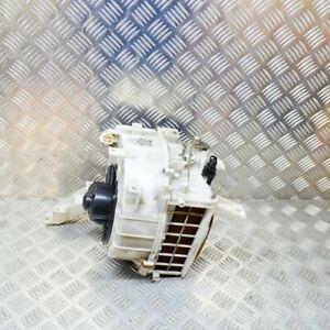 DODGE STEALTH Stealth R/T Turbo Ventilateur de Ventilateur de Chauffage 1994