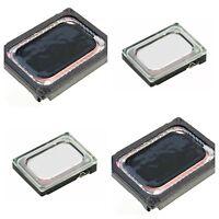 4x Mixed Sugar Cube Speakers For DCC Sound Decoder 8Ohm 1 Watt Loksound Zimo TTS