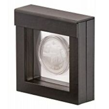 QUALITY NOT CHEAP PLASTIC Suspension Display Box Frame Coins Collectible NEW 4x4
