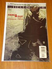 HELLBLAZER #170 VOL 1 DC VERTIGO COMIC JOHN CONSTANTINE MARCH 2002
