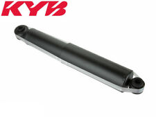 Fits Nissan Xterra GAS DOHC Rear Shock Absorber KYB Excel-G 345068 / 38238072469