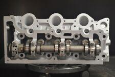 Cylinder Head Ford 4.0L 244ci V6 SOHC 1L2E-6050  01 - 05 LEFT SIDE