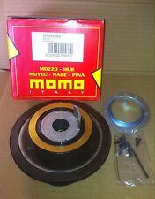 Piña de volante Momo 2008 BMW S-3 91->