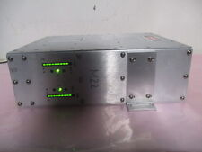 Advanced Energy 3150110 000 Rf Match 24 Vdc 3000 Watts 1356mhz 423321