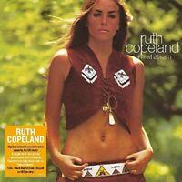Ruth Copeland - I Am What I Am [New Vinyl LP] UK - Import