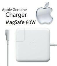 60W Power Adapter AC Charger ForApple MagSafe1 MacBook...