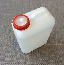 REIMO WATER CONTAINER 19L FOR CAMPERVAN MOTORHOME