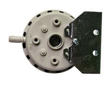 Enviro Ef-017 Vacuum Air Pressure Switch Replaces Ef4i-017 Ef5-115