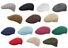 Kangol Tropic 504 Ventair 0290BC Cap All Regular Colors Sizes S-XXL