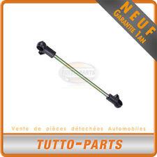 Biellette Tringlerie Selecteur de Vitesse Golf Polo Seat Ibiza Inca - 1H0711574