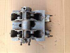 NSU Prinz 1000 joint de culasse a768-02-039-81 (pour TT TTS 1200?)