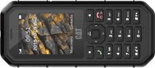 Caterpillar CAT B26 Dual SIM Outdoor Rugged Mobile Phone 512MB Waterproof