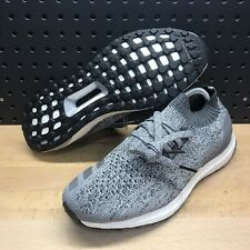 finest selection 608c7 07665 Color  Blue. Adidas Ultra Boost Uncaged Running Shoes Grey DA9159 Men s  Size 8.5