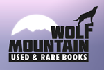 WOLF MOUNTAIN BOOKS