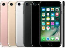 Apple iPhone 7 32GB/128GB/256GB GSM UNLOCKED NEW AT&T T-Mobile Verizon CDMA
