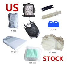 US Stock - Wholesales Roland RE-640 / VS-640 Printer Cleaning Maintenance Kit