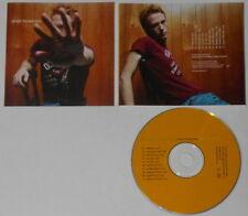 Teddy Thompson   U.S. promo cd