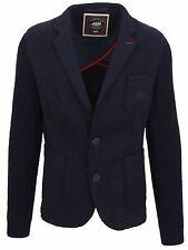 VAN SANTEN & VAN SANTEN POLO Sakko Blazer Jacke Jacket Größe 50 L mit Wolle Wool