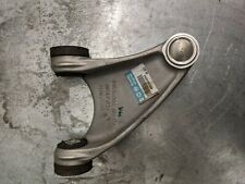 NEW GENUINE ALFA ROMEO RIGHT UPPER SUSPENSION ARM 51834094 147 156 GT