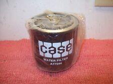 OEM Case International Coolant Filter A77544 for 1066,1086,1466,1486,1566,1586