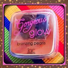 Glow Bronzing Pearls by Jac Cosmetics Bronzer Full Size