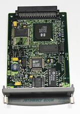 HP Network Printers Card J3111A J3111-60002 JETDIRECT 600N 10/100TX