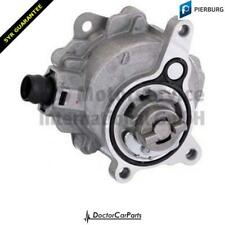 Brake Vacuum Pump FOR FORD S-MAX II 15->ON CHOICE2/2 2.0 Petrol CJ R9CD R9CI