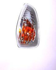OPEL Movano 2010-clignotant pour rétroviseur extérieur Miroir clignotant droite