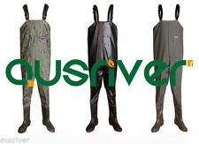 Unbranded Fishing Waders