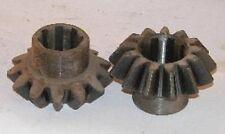 Agric Roto-Cultivator Af/Afmj Series Input Gear Code 211-Af/11300106