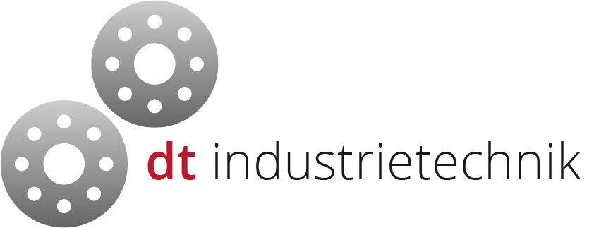 dt-industrietechnik