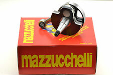 Mazzucchelli Advanced crankshaft for Vespa PX 125/150