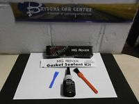MG Rover Cylinder Head Gasket Sealant Kit 1.4 1.6 1.8 K-Series New Genuine Part