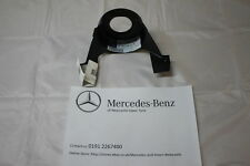 Genuine Mercedes-Benz W210 E-Class Metal Spring Cup A2106260119 NEW