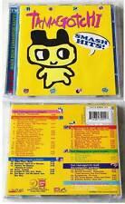 Tamagotchi Smash Hits - 40 Orig.-Hits .. EMI DO-CD TOP