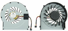 NEW HP PAVILION DV6-3000 DV6-4000 DV7-4000 CPU COOLING FAN KSB0505HA-9J99 B11