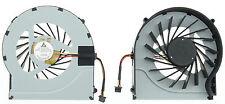 Nouveau HP Pavilion DV6-3000 DV6-4000 DV7-4000 cpu ventilateur de refroidissement ksb0505ha-9j99 B11