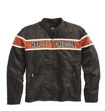 Harley-Davidson 9853714VM000L