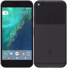 Factory Unlocked Google Pixel XL [32GB] - Google Edition - Black