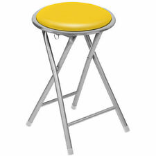 Stools & Breakfast Bars
